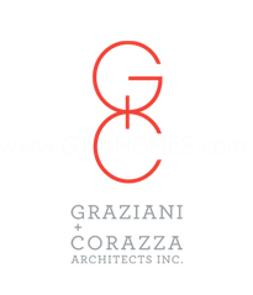 Graziani + Corazza Architects Inc